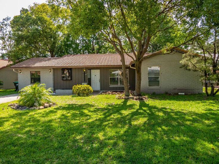 Orangewood Shadow Wood 10614 DEERGRASS LANE 2, Orlando