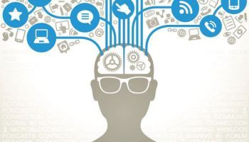 Memorización y Aprendizaje - Cómo es el Proceso Cerebral | Video