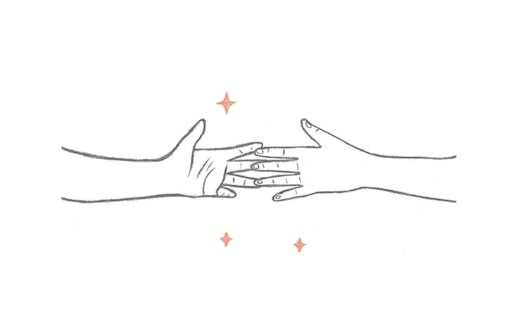 The eight handshakes you absolutely need to know