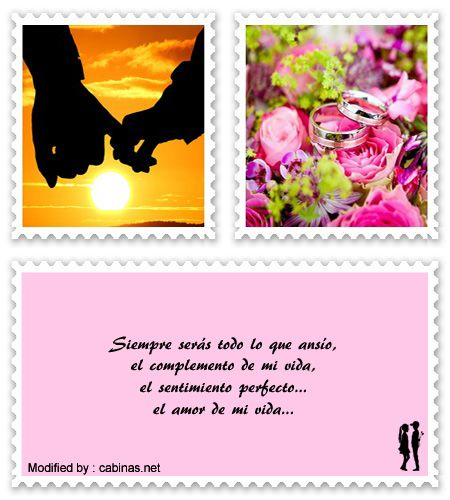 buscar tarjetas de amor para mi novio para whatsapp,imàgenes de amor para mi novio para whatsapp : http://www.cabinas.net/amor/mensajes-largos-de-amor.asp