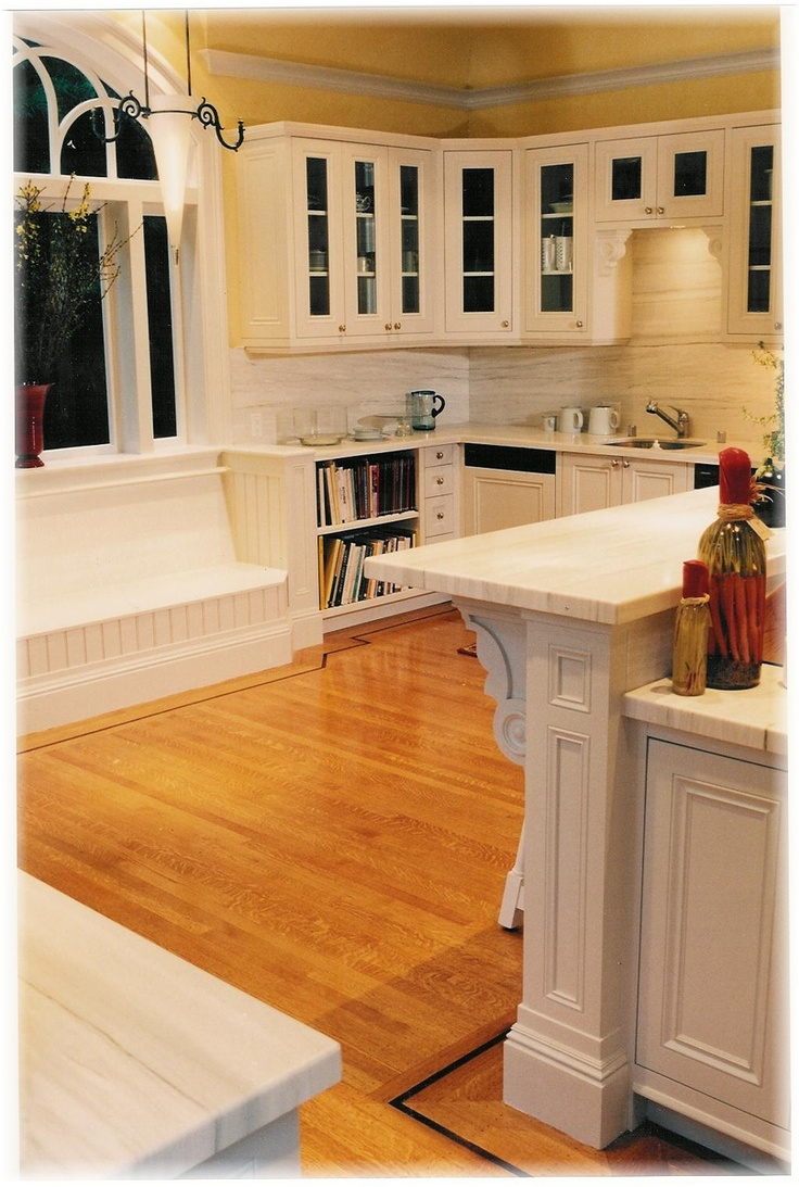 Victorian Kitchen Floors 17 Best Images About Victorian Kitchens On Pinterest Queen Anne