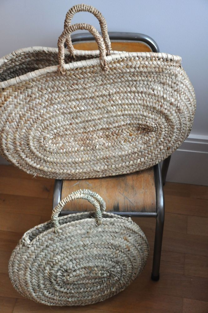 indispensable: Crochet Baskets Diy'S, Crochet Stuff, Diy'S Bags, Crochet Bags, Grocery Bags, Crafts Idea, Crochet Shapes, Bolsa Crochet, Crochet Summer Bags