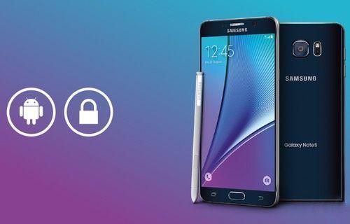 Samsung'un darbelere karşı askeri standartlar ile güçlenecek olan Galaxy S8 Active modeli Netflix sayesinde kesinleşti.    Samsung, Galaxy S serisine uzun bir süredir Active modellerini ekliyor. Daha çok ekstrem sporlar ile uğraşanlar ve darbelere karşı dayanıklı ve üst düzey bir telefon...   http://havari.co/ultra-saglam-galaxy-s8-active-kesinlesti/