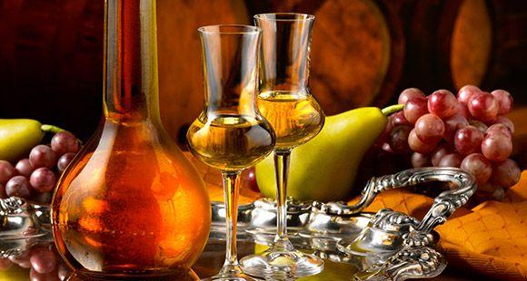 Liquors, spirits and craft beer