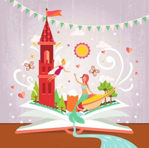 5 cuentos infantiles de princesas ¡para soñar despiertas! 5 cuentos de princesas ¡para soñar despiertas! Selección de cuentos infantiles de princesas: La Sirenita, Rapunzel, La Bella Durmiente, La Ceniciena...