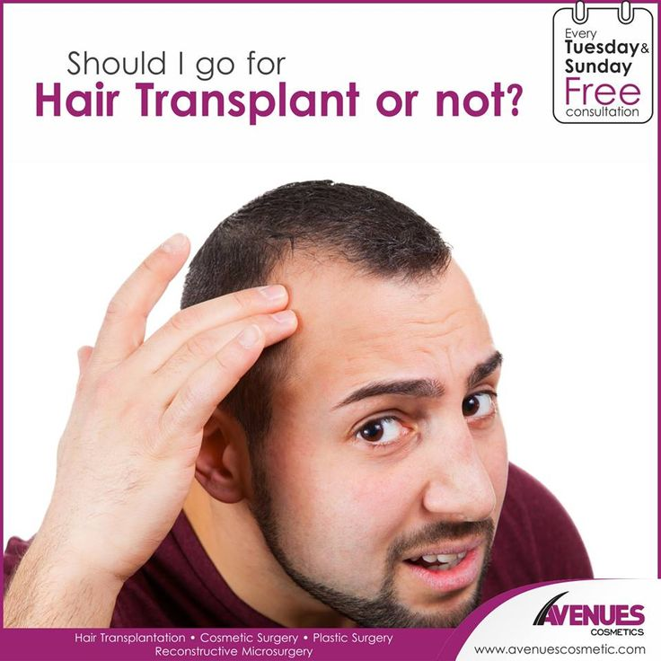 Hair Loss Treatment in Ahmedabad is really cost-effective and effective in the Avenues clinic. Hair transplant is an amazing treatment but it is more effective and powerful when it is performed by the clinic's experienced, skilled and well-trained doctors. The patients who are willing to have the hair loss treatment in near future should leave thinking about all other treatments and just choose hair transplant surgery.