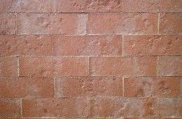 25 best briquette de parement ideas on pinterest for Briquette de parement exterieur