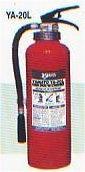 """Alat Pemadam Api """"YAMATO"""" 6 Kg Dry Chemical Powder ABC (Untuk Ruang Kantor, Rumah, Gudang ; Kecil dan Sedang ; Segala Kebakaran Kayu, Minyak, Listrik)"""