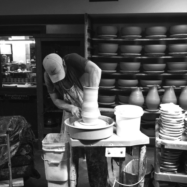 17 best images about artisans of around pigeon forge for God s gift cabin gatlinburg