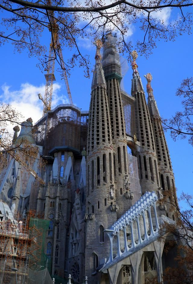How to Plan the Perfect Trip to Barcelona: What to Do in Barcelona and Where to Go Next
