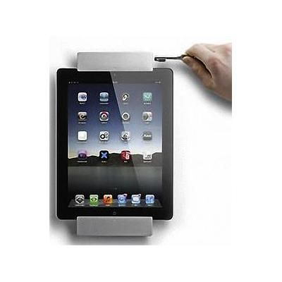 smart things sdock pro wandhalterung f r ipad 2 3. Black Bedroom Furniture Sets. Home Design Ideas