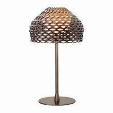 Tatou T Bordlampe
