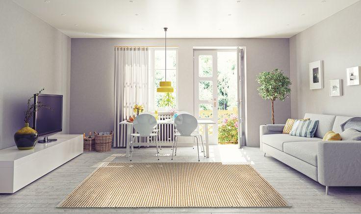 koberec skoro za 5 kíl... Prečo nie :) http://www.tulipocarpet.com/sk/exkluzivne-koberce/bellagio-taupe-taupe