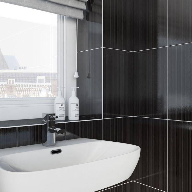 8 Best Bathroom Images On Pinterest Bathroom Bathroom Ideas And