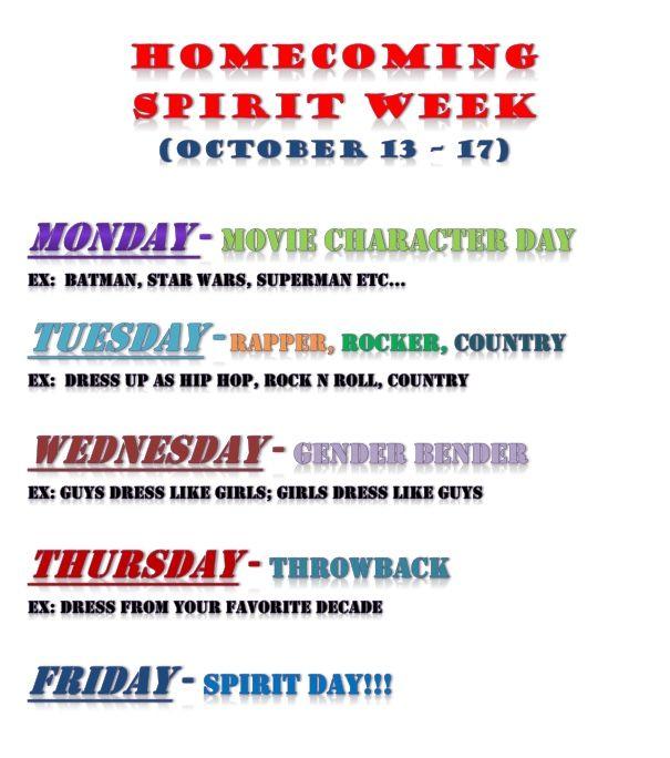 1000 spirit week ideas on pinterest spirit week themes homecoming