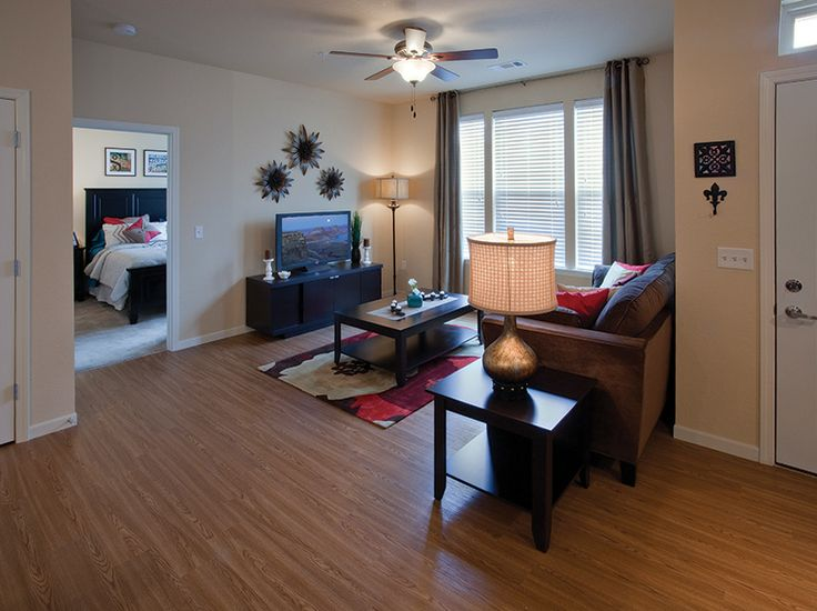 1000 Images About Springs At Winchester Road Apartments