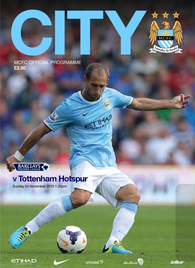 2003�1304 Manchester City F.C. season