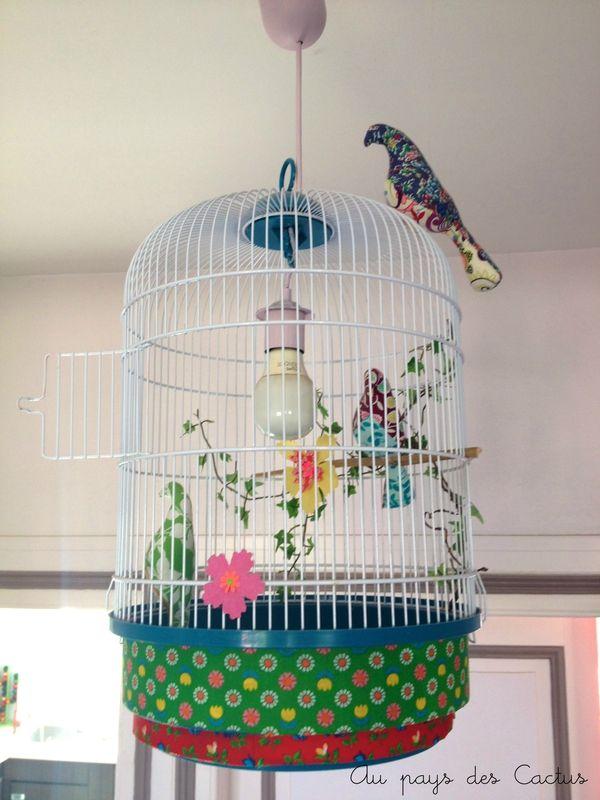 les 25 meilleures id es concernant oiseau en cage sur pinterest cage oiseaux cages oiseaux. Black Bedroom Furniture Sets. Home Design Ideas