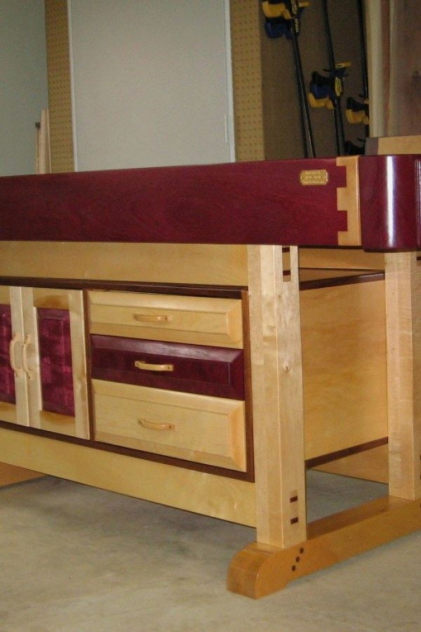 Woodworking Bench Ideas Design No 13586 Easy Woodworking Bench