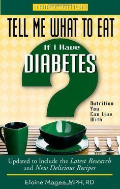 #surprising #nutrition #diabetes #diabetes #library