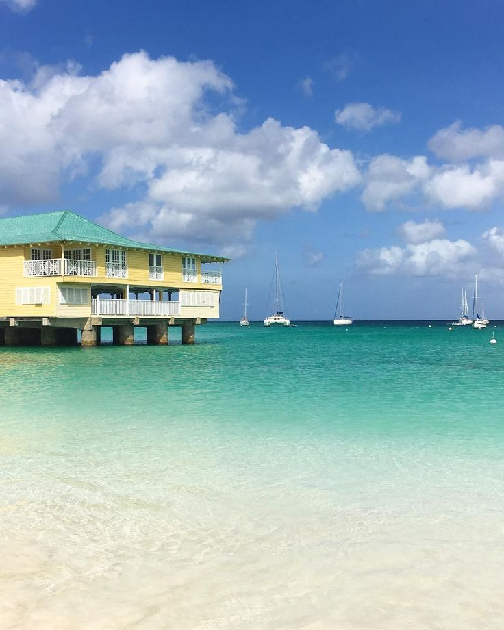 Bridgetown, Barbados | What would you do with 8 hours in Barbados? Bridgetown's colorful, charming culture is rich with island warmth and English heritage. Cruise with Royal Caribbean to Barbados and explore 400 years of Bridgetown history, and hike outside of town to see the island's gorgeous beaches and coastal wonders.