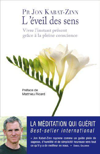 L'éveil des sens - Vivre l'instant présent grâce à la pleine conscience de Matthieu Ricard http://www.amazon.fr/dp/2352040884/ref=cm_sw_r_pi_dp_9X4pub13B03GT/ Wil je dit boek in één uur kunnen uitlezen in volle concentratie met meer tekstbegrip? Ik kan je helpen, surf naar http://peterplusquin.be/word-expert-in-drie-dagen-via-de-smartreading-snelleesmethode/ #smartreading #snellezen