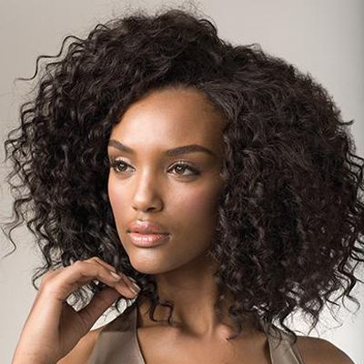 really cute hair styles best 25 medium length weave ideas on medium 1238 | ebf45bf246be1c1e1b0bee5bb1238e19 men curly hairstyles daily hairstyles