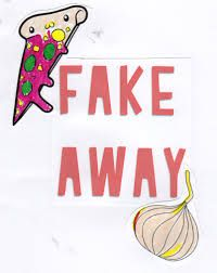 Fakeaway recipes  CLICK the picture ABOVE to open :)