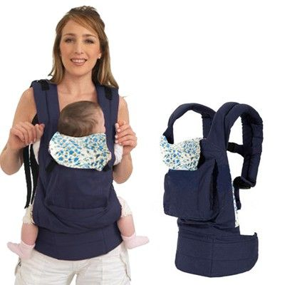 """UniqueBuys is Australia's online shop for the latest In Many baby Gear, at better prices. Shop Now for Huge Savings!"""