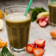 Super Vitamina – Youcook Detox   SAPO Lifestyle