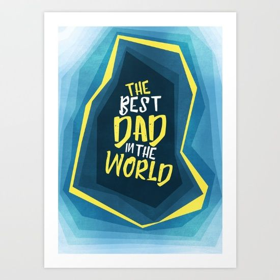 #dad #society6 #fathersday