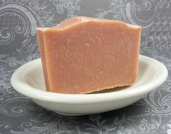 Pumpkin Spice Cold Process Soap by pzcreations22 on Etsy, $4.75: Handmade Life, Handmade Products, Spice Cold, Pumpkin Spice, Zombie Creations, Cold Process Soap