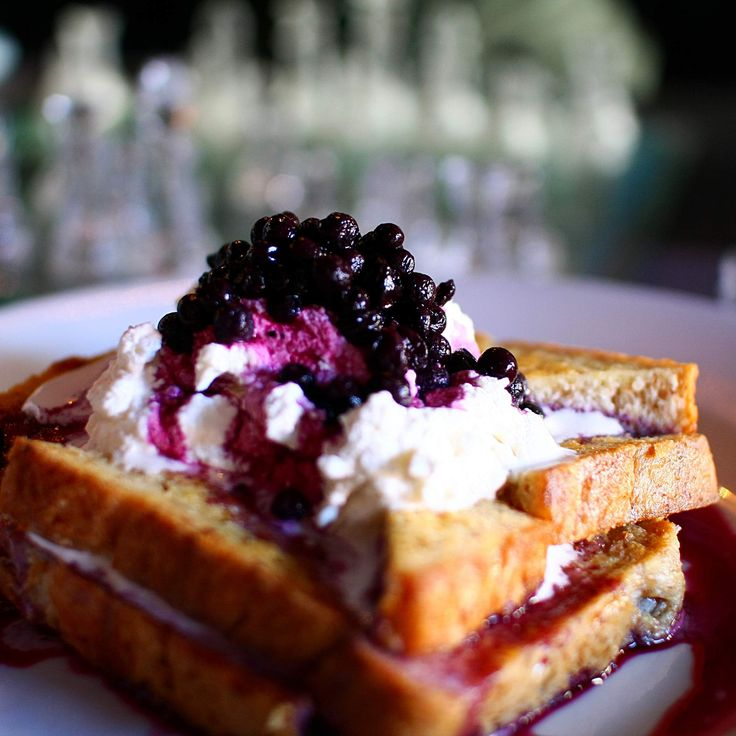 Brunch. Brunch! BRUNCH!! The 15 Best Brunch Spots in the Twin Cities