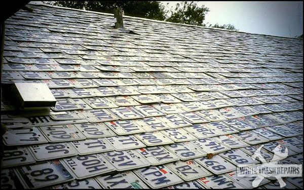14 Best Tin Can Roof Images On Pinterest Tin Cans Beer