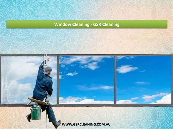 Window Cleaning Including Window Cleaning, Internal & External Windows Frame, Residential & Commercial, Screens, Glass & Tracks, Double Storey Buildings, Regular Shops Windows Cleaning.