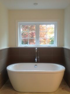 Bathroom Vanities Quincy Ma 47 best hybrid built homes- quincy, ma images on pinterest | new