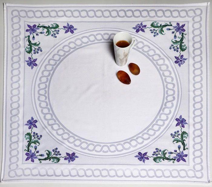 90x90 ebatlarındaki leke tutmayan işlemeli Serussa masa örtülerimizi incelediniz mi? http://bit.ly/1PKTENn                             #goblen #bursaipek #leketutmayanmasaörtüleri #masaörtüleri #desenlimasaörtüleri #serussamasaörtüleri