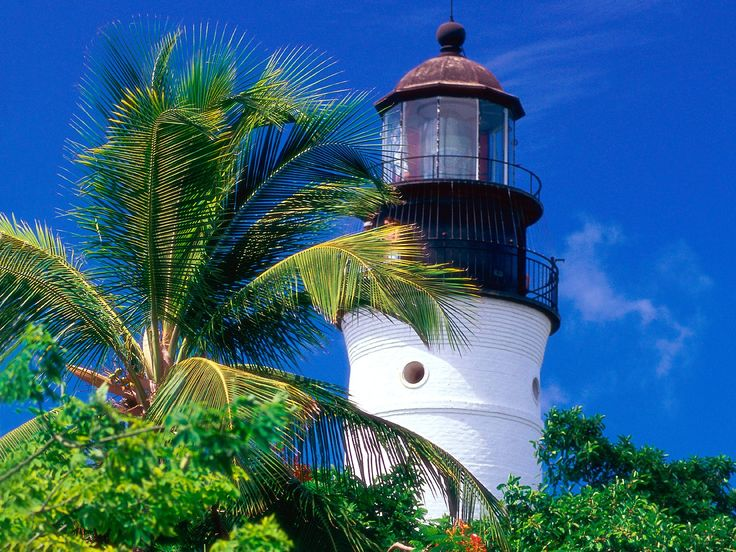 Key West | key-west-lighthouse-key-west-florida.jpg