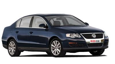 Bodrum Car Rental Service www.redoxcar.com