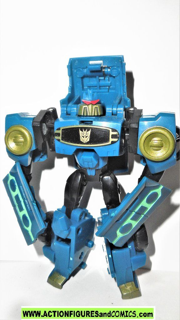 Transformers Soundwave Animated Activators Complete In 2020 Transformers Soundwave Sound Waves Transformers