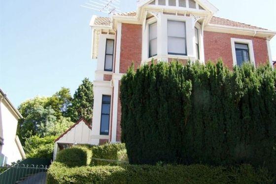 Grand City Centre Residence in Dunedin City, Dunedin Area | Bookabach