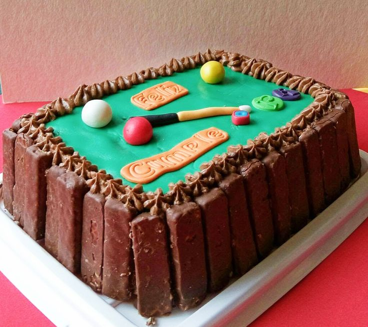 Los gustos de tus seres queridos los llevamos a una Torta