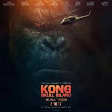 Watch ! watch.> Kong Skull Island Latest Movie FulL [HD] Online Free Streaming & Download - Puttbox..