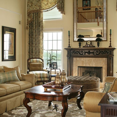 159 Best Two Story Window Treatments Images On Pinterest | Curtains, Tall  Windows And Home