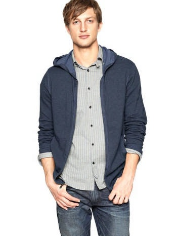 Get the perfect back to school look from Gap!