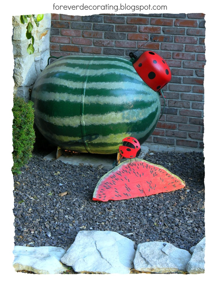 17 Best Ideas About Propane Tanks On Pinterest Rustic