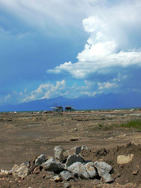 Tra fango e cielo | Flickr – Condivisione di foto!