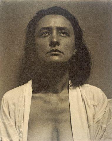 O'Keeffe1