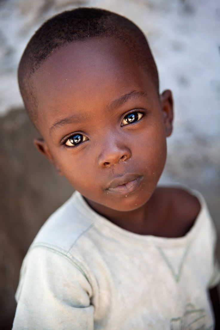 best images about we are the world tibet world babydoll bwejuu zanzibar little boy sparkling eyes that see right into your soul precious ~saved by carole r reisman