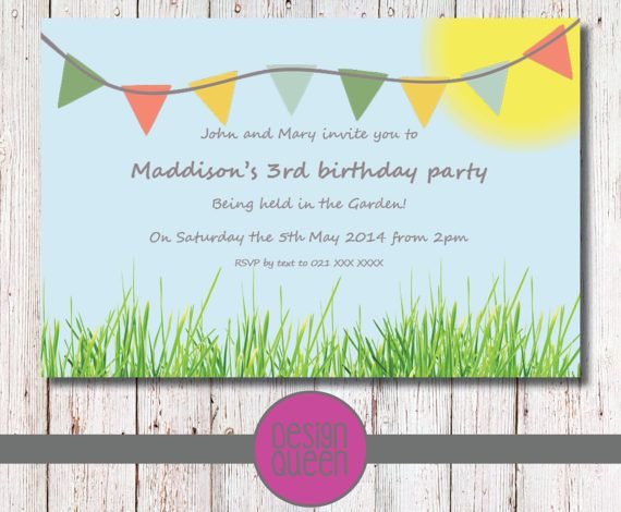 Check out this item in my Etsy shop https://www.etsy.com/nz/listing/230079170/natures-finest-kids-invitation-you-print